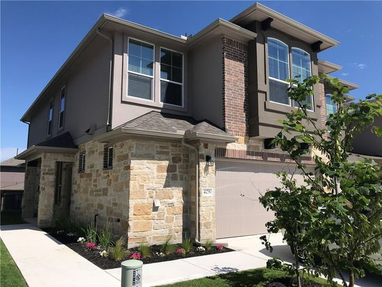408 Epiphany Ln, Pflugerville, TX 78660 | Zillow