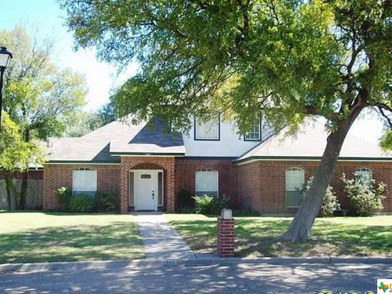 1807 Meagan Ct, Harker Heights, TX 76548 | Zillow