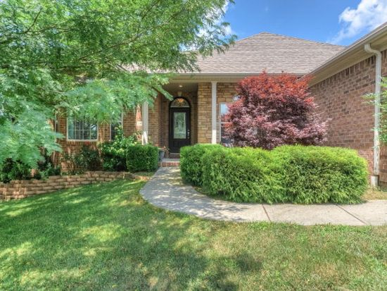142 Troon Ct, Richmond, KY 40475 | Zillow
