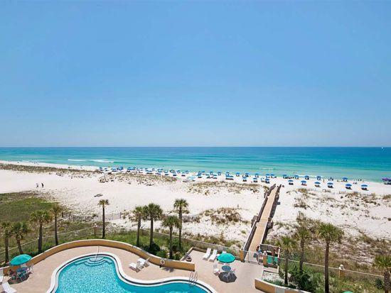 Zillow Pensacola Beach Fl