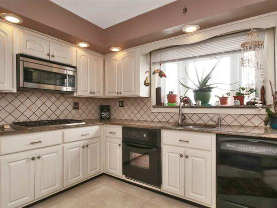 Fantastic Wholesale Kitchen Center Lodi Nj Frieze - Home Design ...