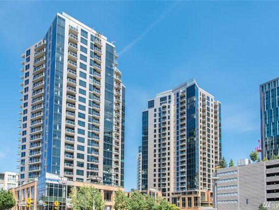 10650 NE 9th Pl UNIT 726, Bellevue, WA 98004 | MLS #1340898 | Zillow