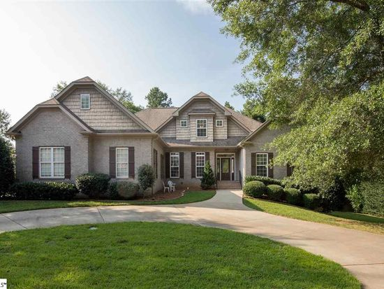 5 connors creek ct simpsonville sc 29681 zillow - Public swimming pools simpsonville sc ...