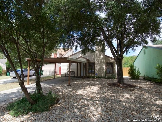 9831 Valley Cabin, San Antonio, TX 78250 | Zillow