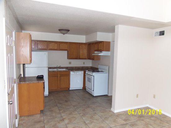 5016 Conley Rd Apt B1 El Paso Tx 79932 Zillow