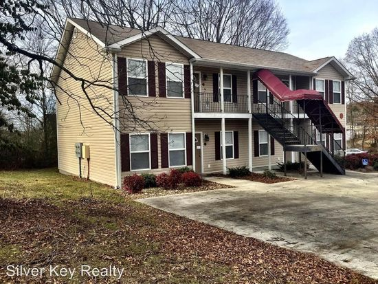 1 Bedroom Apartments In Athens Tn | www.myfamilyliving.com