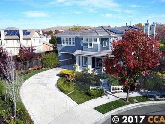 5301 Pembroke Way, San Ramon, CA 94582 | Zillow
