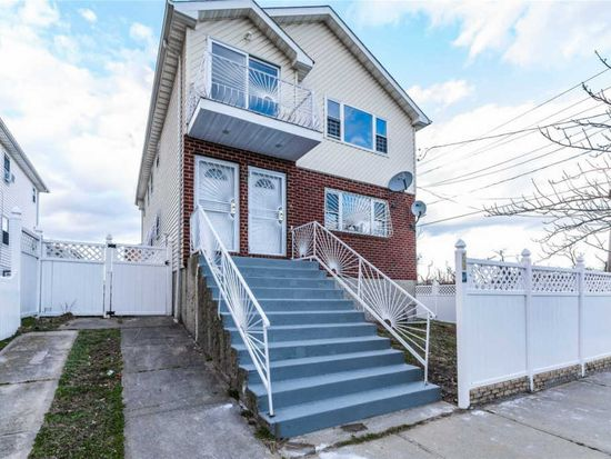 6502 De Costa Ave, Far Rockaway, NY 11692 | Zillow
