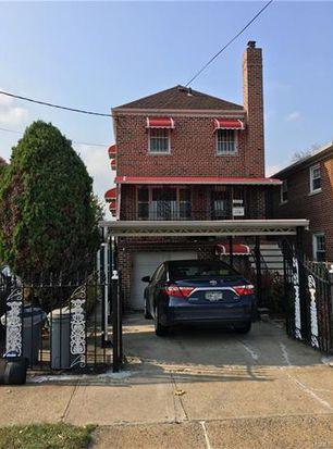 2705 Laconia Ave, Bronx, NY 10469 | Zillow