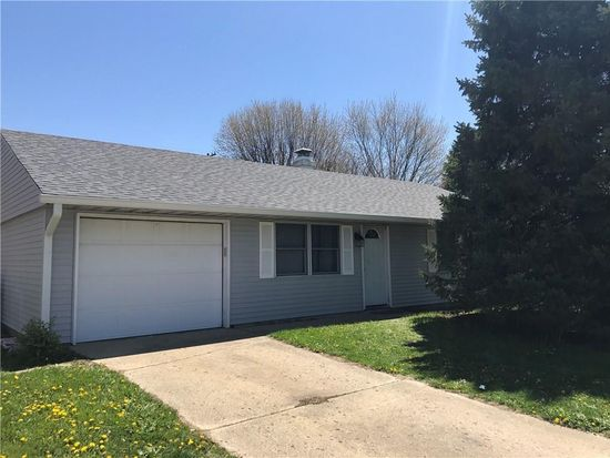 1847 N Main St, Franklin, IN 46131 | Zillow
