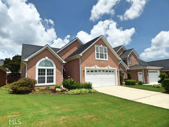 102 Carron Ln, Stockbridge, GA 30281 | Zillow