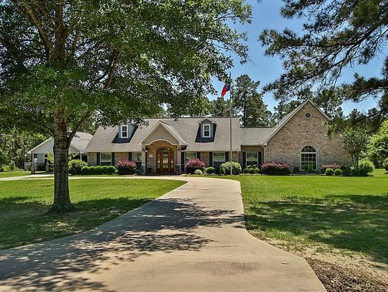 46483 Mcgill Rd, Plantersville, TX 77363 | Zillow on grimes county, crystal beach, todd mission, roans prairie, texas, new caney, shiro, texas,