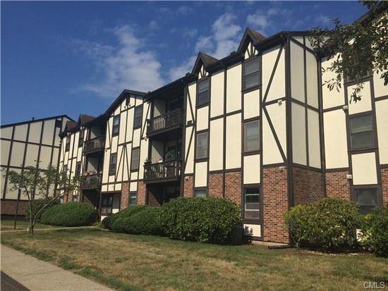 365 mather st apt 50 hamden ct 06514 zillow - 2 bedroom apartments for rent in hamden ct ...