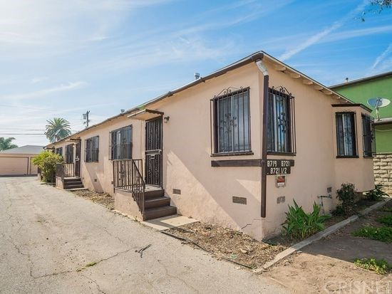 8719 orchard ave los angeles ca 90044 zillow