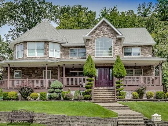 & 18 Yale Dr Monsey NY 10952 | Zillow