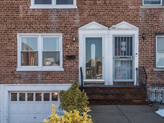 Wondrous 8639 256Th St Queens Ny 11001 Mls 3105770 Zillow Download Free Architecture Designs Rallybritishbridgeorg