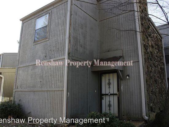 3331 Kirby Trees Pl, Memphis, TN 38115 | Zillow