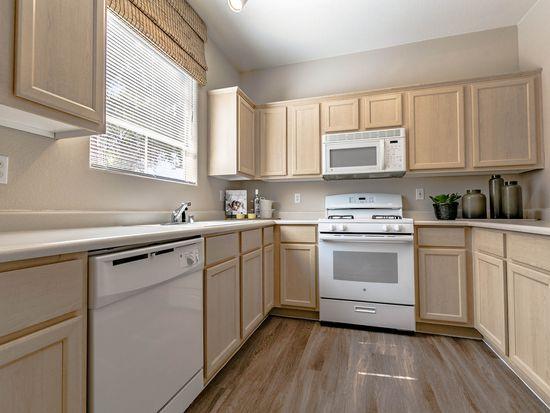 8975 W Warm Springs Rd # Vista, Las Vegas, NV 89148 | Zillow