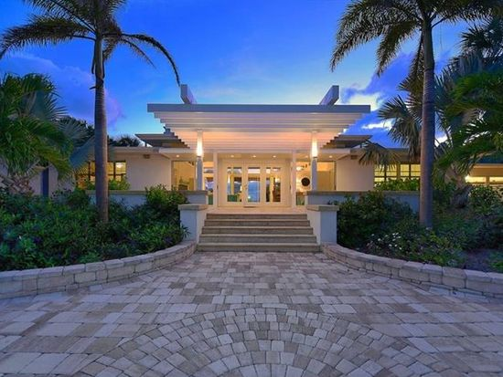 8380 Manasota Key Rd, Englewood, FL 34223   Zillow