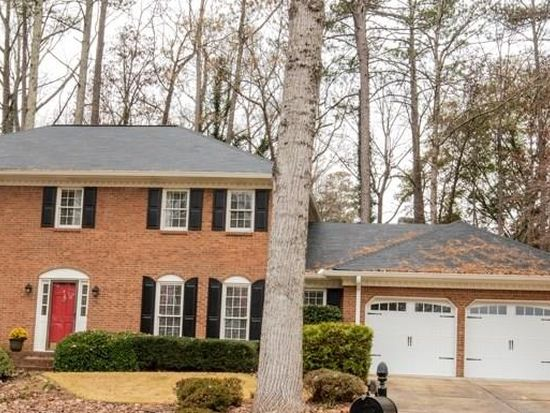 2093 old forge way marietta ga 30068 zillow rh zillow com