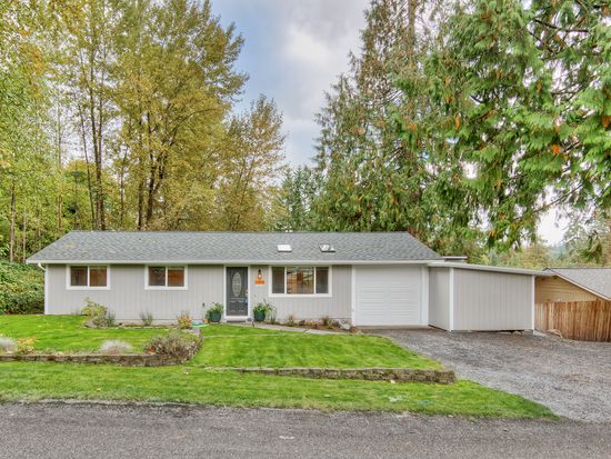 & 10814 22nd Pl SE Lake Stevens WA 98258 | Zillow