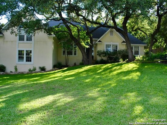 20105 Hoya Ln, Garden Ridge, TX 78266   Zillow