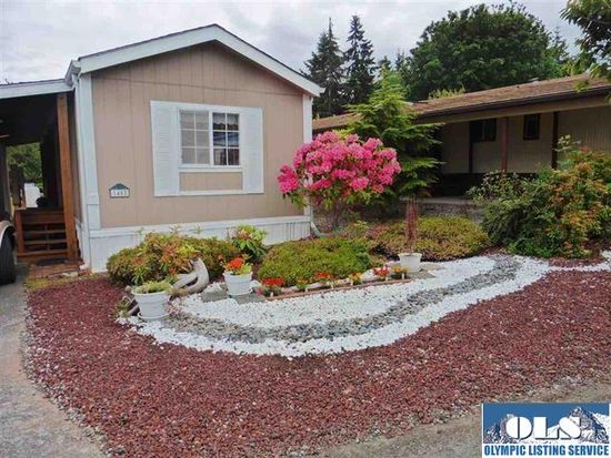 1452 View Vista Park, Port Angeles, WA 98362 | Zillow