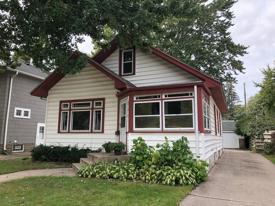 4914 35th Ave S, Minneapolis, MN 55417 | Zillow