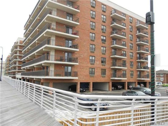 220 w broadway apt 200 long beach ny 11561 zillow for 111 broadway 2nd floor