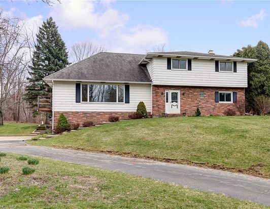 37050 Eagle Rd Willoughby Hills Oh 44094 Zillow