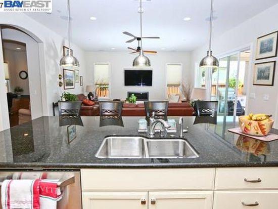 1743 Veneto Ln, Brentwood, CA 94513 | Zillow