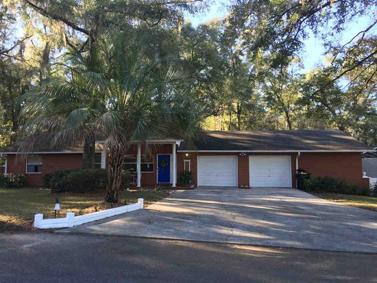 23467 nw 189th ave high springs fl 32643 zillow