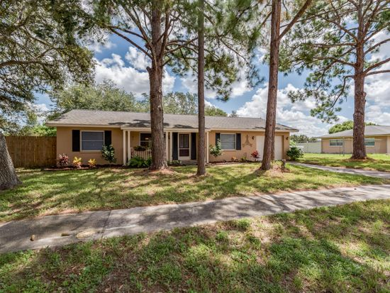 9151 Patio Ct, Spring Hill, FL 34608 | Zillow