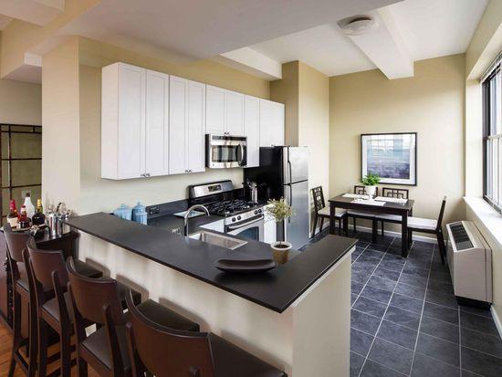 Eleven80 Apartment Rentals Newark Nj Zillow Rh Com Low Income 1 Bedroom Apartments In