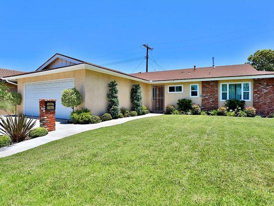 12482 Lamplighter St, Garden Grove, CA 92845 - Zillow