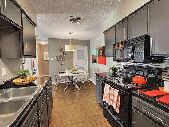 Spice Creek Apartment Rentals San Antonio TX Zillow Beauteous 1 Bedroom Apartments San Antonio Tx Remodelling