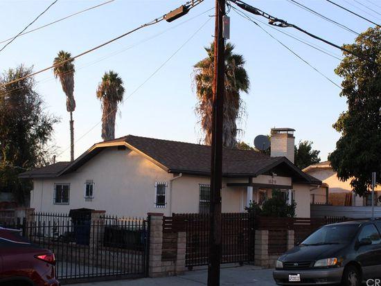 1679 S Rimpau Blvd Los Angeles Ca 90019 Mls Sr18244959 Zillow