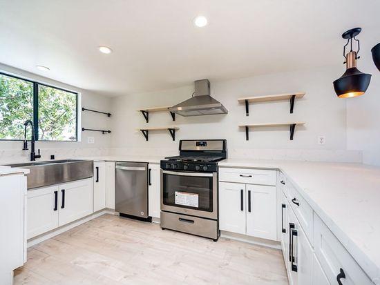 620 W Hyde Park Blvd Unit 314 Inglewood Ca 90302 Zillow