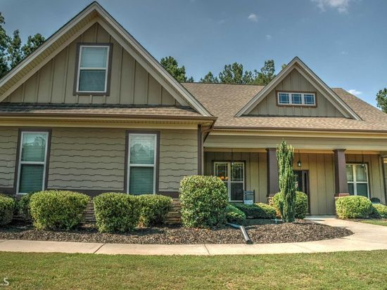 179 Cainbridge Park Cir Newnan GA 30263