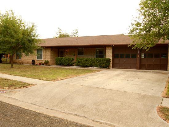 1004 Craig St, Copperas Cove, TX 76522 | Zillow
