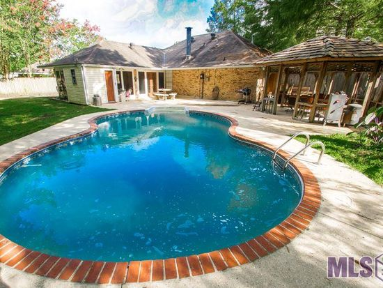 9754 hardwood dr baton rouge la 70818 zillow for Homes for sale in baton rouge with swimming pools