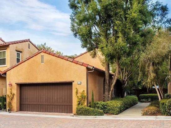 Amazing 47 Shade Tree, Irvine, CA 92603 | Zillow