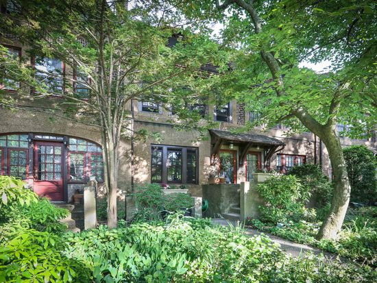 42 Slocum Cres, Forest Hills, NY 11375 | Zillow