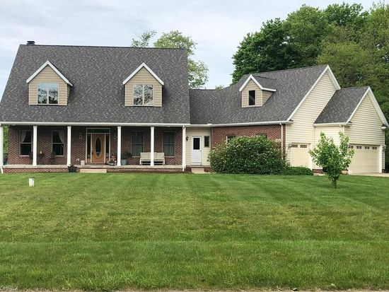 3470 willow view dr medina oh 44256 zillow rh zillow com