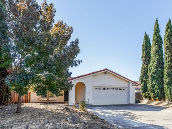 1913 Diamond Way, Fairfield, CA 94533 | Zillow