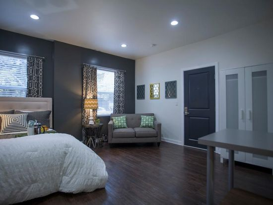 Hollywood Off-Vine Apartments - Los Angeles, CA | Zillow