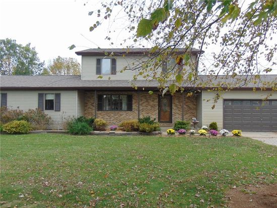 10 w 750 n lebanon in 46052 zillow for H home lebanon