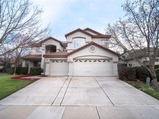 3 Loganberry Ct, Sacramento, CA 95835 | Zillow