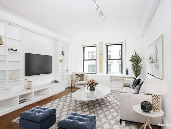 875 W End Ave APT 7C, New York, NY 10025 | Zillow
