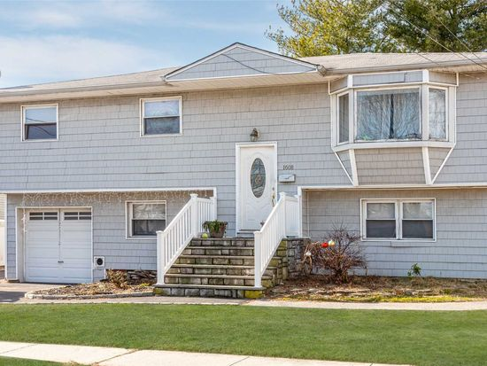 1608 Bellmore Rd North Bellmore Ny 11710 Zillow